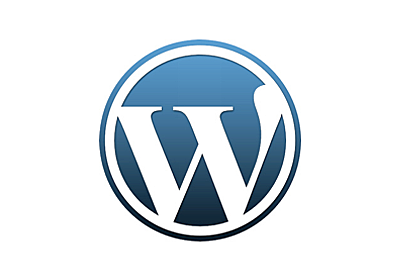 Creating Maintainable WordPress Meta Boxes - Envato Tuts+ Code Tutorials
