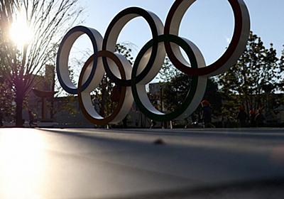 IOC広報部長、コロナと五輪「パラレルワールド」無関係強調 | 毎日新聞