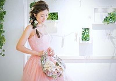 7491ff3de9f33 Wedding Space Alohau(アロハウ)(ウエディングスペースアロハウ) - 心斎橋の結婚