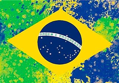 ダニエウ・アウベス参戦、東京五輪ブラジル代表発表! - Tcan.soccerブログ