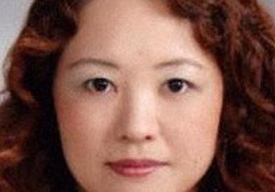 連合・芳野会長「共産党関係者が政策面で働きかけ」 枝野氏にクギ   毎日新聞