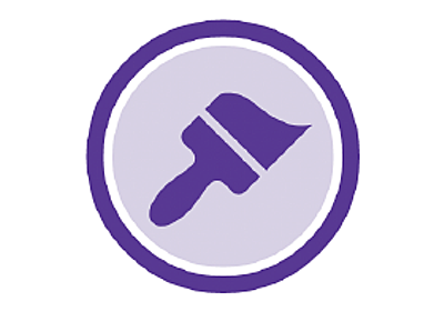 WPTRT · GitHub