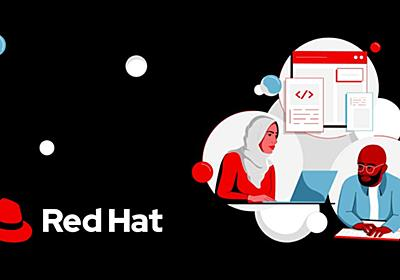 IBM Closes Landmark Acquisition of Red Hat for $34 Billion; Defines Open, Hybrid Cloud Future