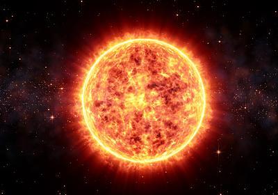 核融合の実現は、そんなに容易な話ではない — 松田 智   アゴラ 言論プラットフォーム