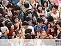 この政党は保守か革新か 揺らぐ「常識」、若者のリアル:朝日新聞デジタル