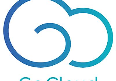 マルチクラウド環境のためのGoパッケージ、Go Cloudを使ってみた - Gunosy Tech Blog