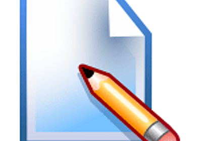 A WordPress forum plugin using custom post types — Justin Tadlock
