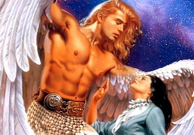 9月29日【ミカエルマス】大天使ミカエルの日〜エンジェル・ナンバー「929」とは〜 | 癒し・健康情報のトリニティ | 女性に向けた癒し・健康情報を配信