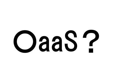 いまさら聞けない「○aaS」 AaaSからZaaSまでアルファベット順に紹介:明日から使えるITトリビア - ITmedia NEWS