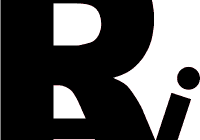 GitHub - Dan6erbond/Hyperlinkr: Quickly generate hyperlinks for the web as a PWA!
