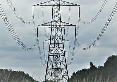 「電力網に対するサイバー攻撃」がアメリカでも発生 - GIGAZINE