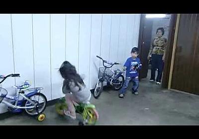 高階技術~定位停車-趙麗緹 BBC Top Gear Top 20 Drift kid