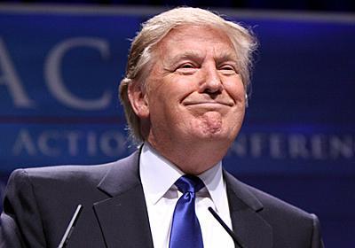 ドナルド・トランプを大統領にしたフェイクニュースネットワークの運営者「ハッカーX」はなぜ今自分の正体を明かしたのか?