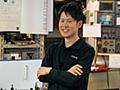 驚愕…!25歳サラリーマンが、3000万円で「会社を買った」話(現代ビジネス編集部) | 現代ビジネス | 講談社(1/5)