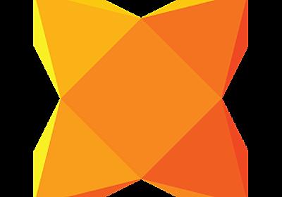 Zero-cost abstracts - Haxe - The Cross-platform Toolkit