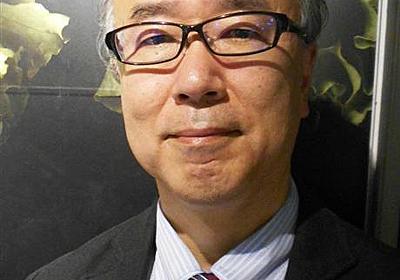 安倍首相が描く『消費増税中止シナリオ』 IMF報告書が裏付け「日本は財政危機ではない」 上武大学・田中秀臣教授が大胆予測 (1/3ページ) - zakzak