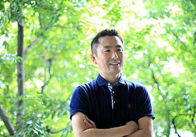「稲田朋美氏は信用できるのか」LGBT法案棚上げ 中島岳志氏の見方   毎日新聞