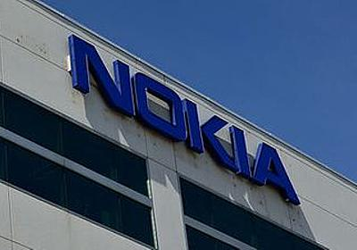 Nokiaのスマートフォンが中国に端末のデータを送信していたことが発覚、Nokiaも公式に認める - GIGAZINE