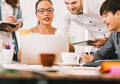 大企業のエリートが「スタートアップ」に続々と転職する意外なワケ(西村 賢) | マネー現代 | 講談社(1/5)