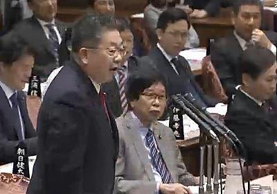 昭恵夫人の名誉校長「あまたある」→結局「2件」と首相 「モリカケじゃないですか!」野党憤慨 : J-CASTニュース