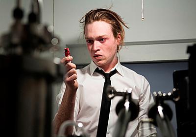 変態映画の巨匠ジュニア、新人映画監督ブランドン・クローネンバーグの「育ちの良さ」 - レビュー : CINRA.NET