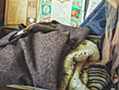 すべてをjsにまとめる思想を理解する - webpackハンズオンシリーズ|こんぴゅ|note