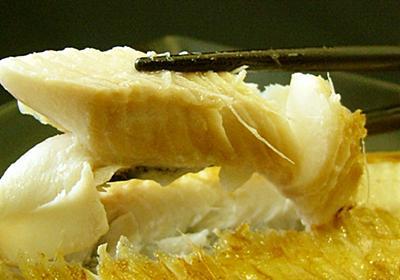 ★基本★ほっけのおいしい焼き方 by 道産子美鈴 【クックパッド】 簡単おいしいみんなのレシピ・作り方が301万品