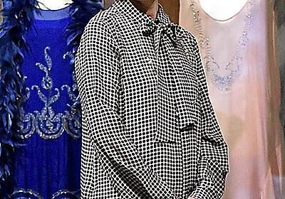 (リレーおぴにおん)維新150年:10 ジェンダー、洋装と共に流入 能澤慧子さん:朝日新聞デジタル