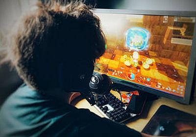 ルートボックス(ガチャ)や課金でゲームが有利になるようなシステムを禁止する新法案が登場 - GIGAZINE