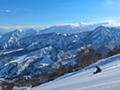 オーストリアスノーハウス | 石打丸山スキー場【公式サイト】