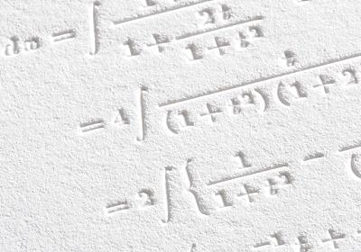 すべての理系人必見!「Cloud LaTeX」のすごい実力(ブルーバックス編集部) | ブルーバックス | 講談社(1/2)