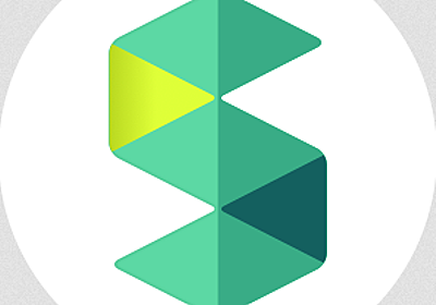Scrapbox企画シリーズ – R-style