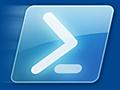 [PowerShell] セキュリティ更新によるPowerShellの挙動の変更について | DevelopersIO