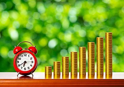 お金の悩み - らしくないblog