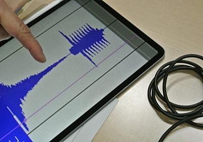 なぜラジオで無音はNGなのか? 放送法のしくみと無音の許容範囲 | ラジトピ ラジオ関西トピックス