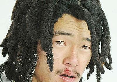 國母和宏容疑者の逮捕に成田童夢が怒り スノボ界の未来案じ提言 - ライブドアニュース