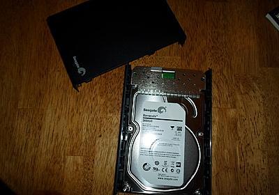 HDDって今だとどこのメーカー製買うべきなの? : IT速報