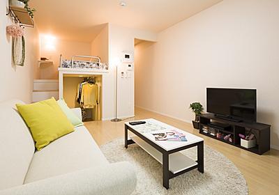 「妥当な家賃」を自動で算出 レオパレス21がディープラーニングを導入した理由 (1/3) - ITmedia エンタープライズ