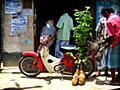 日本企業の凋落、インド企業の台頭、そして国産企業の胎動=バングラデシュ二輪車市場(田中) : 中国・新興国・海外ニュース&コラム | KINBRICKS NOW(キンブリックス・ナウ)