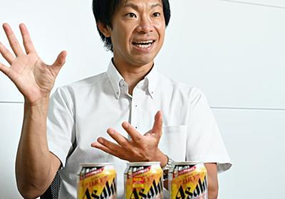 ヒット商品番付 生ジョッキ缶、若者にバズって人気: 日本経済新聞