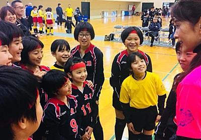 益子直美さんがミズノの大会に違和感を抱く訳 | スポーツ | 東洋経済オンライン | 経済ニュースの新基準