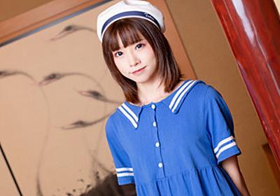 中国から次元超えの美少女コスプレイヤー綺太郎が来日「えなこちゃんみたいになりたい」 (1) コミケで見つけた美少女! | マイナビニュース