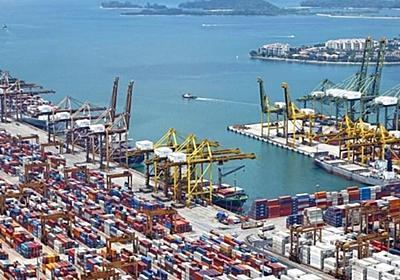 ロールス・ロイス、船舶の自動航行でインテルと提携--海上の膨大なデータを処理 - CNET Japan