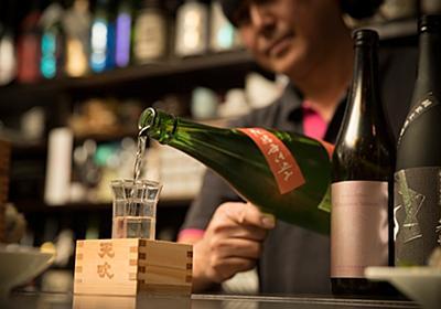 焼酎からワインまで九州の酒がいろいろ呑める福岡のオススメ酒場5選 | NewsWalker