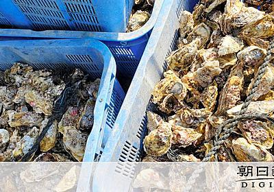 行き場失った外食用食材、食べて応援 取り組み広がる:朝日新聞デジタル