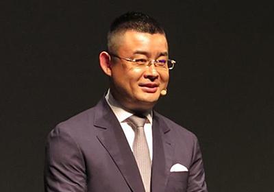 渦中のファーウェイ、日本代表が「米規制に反対」しながら訴えたこと | 日経 xTECH(クロステック)