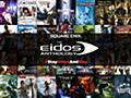 スクエニタイトル54本セットが95%オフ『Square Enix Eidos Anthology』Steamにて期間限定で配信開始。8万円超の内容が約4000円に   AUTOMATON