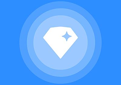 Frames 2 - Web Design System & UI Kit for Sketch app
