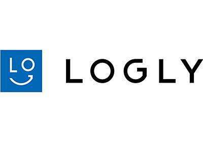 Cookieを使用せずにユーザー属性を推定する技術を確立し、特許を取得 | ログリー株式会社