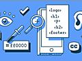 Webのアクセシビリティを向上させる、始めに取り組んでおきたいガイドラインの10項目のまとめ   コリス